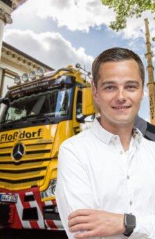 flossdorf_teamfotos_marco_2020