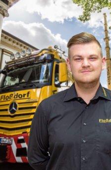 flossdorf_teamfotos_michael_azubi_2020