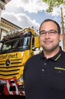flossdorf_teamfotos_michael_weiland_2020